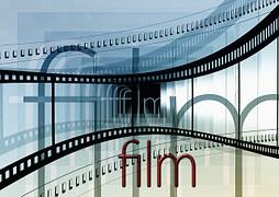 film-2-photo